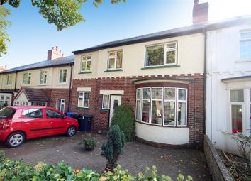 4 bed semi-detached house for sale in Daleview Road, Sheffield S8