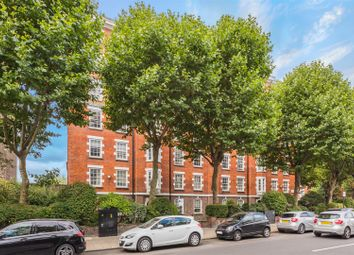 Thumbnail 3 bed flat for sale in Grove End Road, St Johns Wood