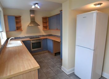 Thumbnail 6 bed end terrace house to rent in Craven Gardens, Avanti Court Primary School Catchment, Barkingside, Ilford