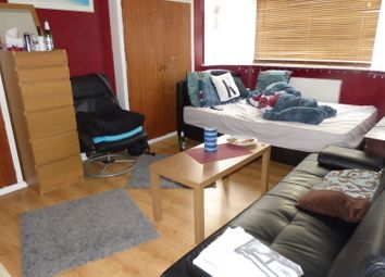 Thumbnail 3 bed semi-detached house to rent in Amberley Road, Enfield
