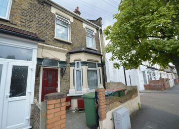 Thumbnail 2 bedroom end terrace house for sale in Boundary Road, London