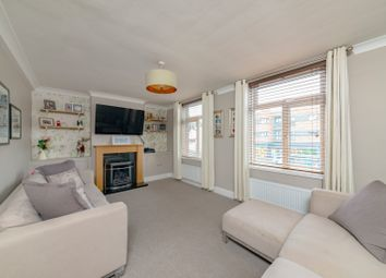 Thumbnail 4 bed maisonette for sale in Goodwood Parade, Upper Elmers End Road, Beckenham