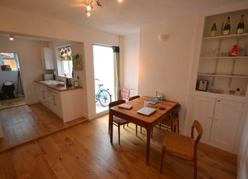 Thumbnail Room to rent in Pitcroft Avenue, Earley, Reading, Berkshire, - Room 1