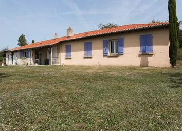 Thumbnail 5 bed property for sale in Genis, Dordogne, France