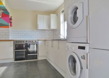 Thumbnail Room to rent in Barcombe Road, Brighton