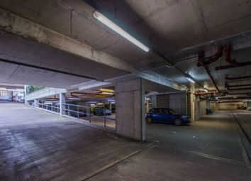 Parking/garage for sale in Ratcliffe Court, Borough, London SE1