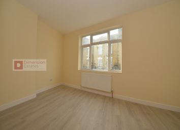Thumbnail 2 bed flat to rent in Clarence Road, Lower Clapton, Hackney, London, Greater London
