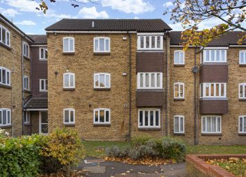 Thumbnail 2 bed flat to rent in Dromey Gardens, Harrow