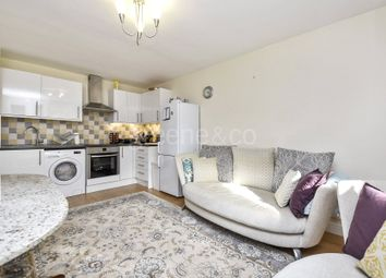Thumbnail 2 bedroom flat to rent in Midlothian House, Oman Avenue, London