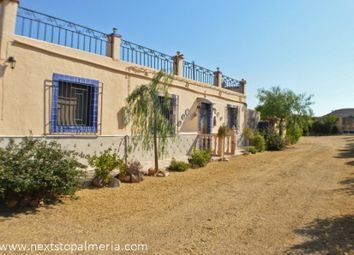 Thumbnail 5 bed country house for sale in Escr, El Saltador, Spain
