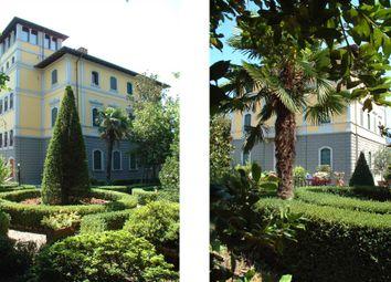 Thumbnail 9 bed villa for sale in Strada Provinciale Vecchia Aretina, Terranuova Bracciolini, Arezzo, Italy
