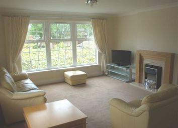 Thumbnail 2 bed flat to rent in Kensington Court, South Shields