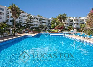 Thumbnail 3 bed apartment for sale in Spain, Ibiza, Santa Eulalia, Ibz10758