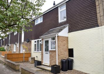 3 bed property for sale in Longueville Court, Northampton NN3