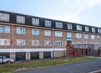 Thumbnail 1 bed flat for sale in Stafford Road, Sidcup