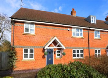Thumbnail 5 bed property for sale in The Shires, Watford