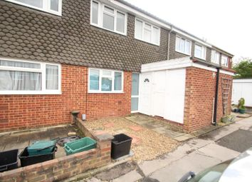 Thumbnail 3 bedroom property to rent in Tonge Close, Beckenham