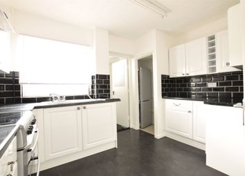 Thumbnail 3 bed terraced house for sale in Hogarth Place, Abingdon, Oxfordshire