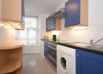 Thumbnail 1 bed flat to rent in Water Street, Skipton