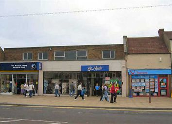 Thumbnail Retail premises to let in 102-108 High Street, Redcar, North Yorkshire