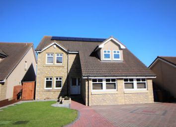 5 bed property for sale in Sandwell Crescent, Kirkcaldy KY1