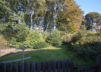 Allerton Grange Walk, Leeds, West Yorkshire LS17