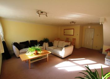 Thumbnail 3 bedroom terraced house to rent in Basevi Way, London, London