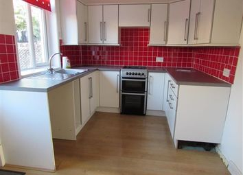 Thumbnail 2 bed property to rent in Dean Street, Bamber Bridge, Preston