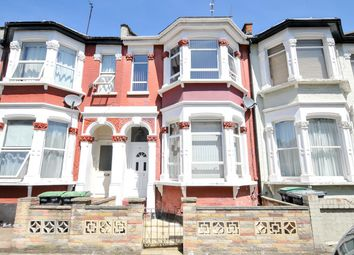 Thumbnail 4 bed terraced house for sale in Hillside Road, London