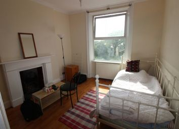Thumbnail Studio to rent in Belsize Park, London