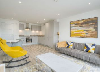 1 bed flat for sale in Bishopbriggs Apartments, Plot 3, Bishopbriggs, East Dunbartonshire G64