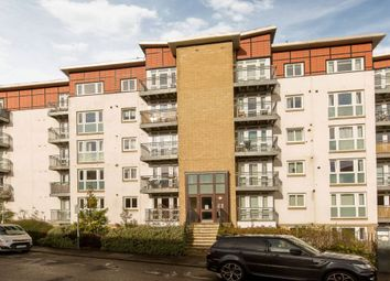 2 bed flat for sale in 25/10 Brunswick Road, Leith, Edinburgh EH7