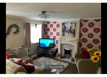 Thumbnail Room to rent in Elford Close, Birmingham