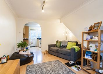 Thumbnail 2 bed terraced house to rent in Ravencroft, Bicester