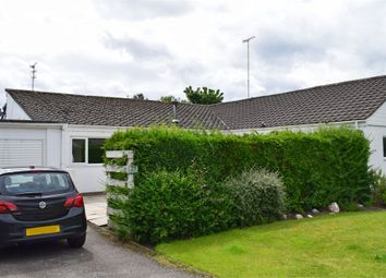 Thumbnail 3 bed detached bungalow for sale in Eccleston Gardens, St Helens, Merseyside