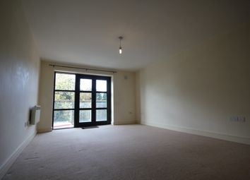 Thumbnail 2 bed flat to rent in The Heights, Walsall Road