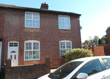 3 bed semi-detached house to rent in Beechfield Road, Smethwick B67
