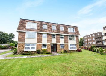 Thumbnail 1 bed flat for sale in Sudley Gardens, Bognor Regis