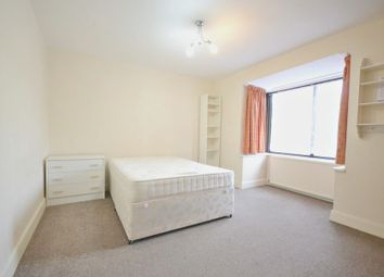 Room to rent in The Meadway, Tilehurst, Reading RG30