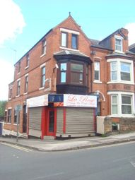 Thumbnail Office to let in Nottingham Road, Sherwood Rise, Nottingham