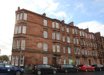 1 bed flat for sale in Calder Street, Govanhill, Glasgow G42