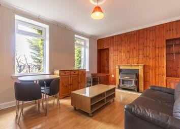 Thumbnail 2 bed flat to rent in West Pilton Avenue, Edinburgh