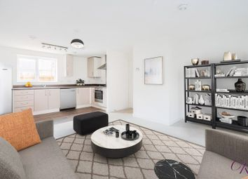2 bed flat for sale in Brickfield Drive, Cheltenham GL51
