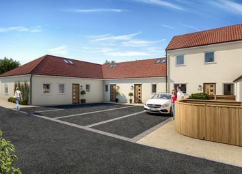 2 bed terraced house for sale in Bath Road, Keynsham, Bristol BS31