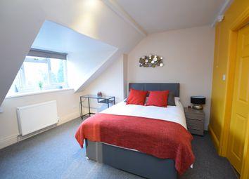 Thumbnail Room to rent in Mere Road, Erdington