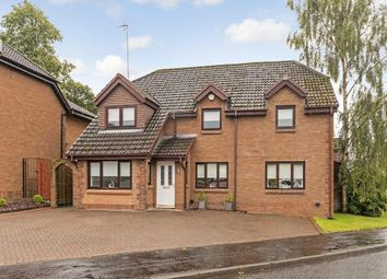 4 bed detached house for sale in Mansion House Road, Mount Vernon, Glasgow G32