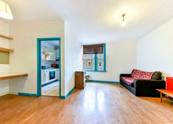 Thumbnail 1 bed flat for sale in Camberwell Church Street, London