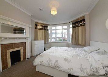 Thumbnail 1 bedroom property for sale in Squires Lane, Finchley, London
