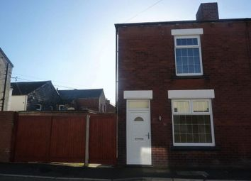 Thumbnail 2 bed semi-detached house to rent in Marsh Street, Westhoughton, Bolton