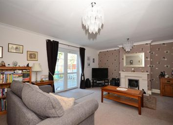 Thumbnail 4 bed detached house for sale in Minster Road, Westgate-On-Sea, Kent